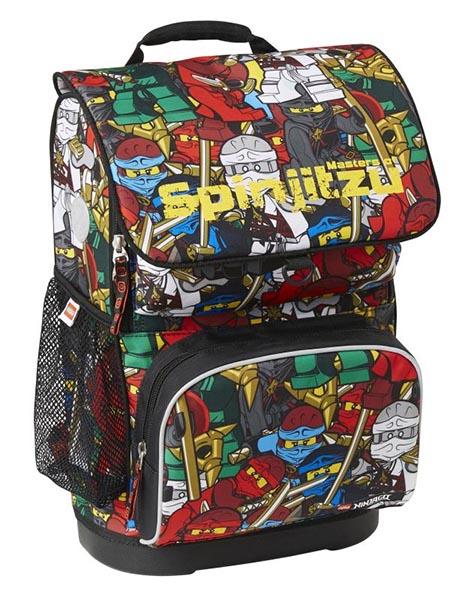 db321c76503 Køb LEGO hos klodskassen.dk. Vi startede med salg af LEGO før de store  landsdækkende kæder på nettet med en hensigt om at udbyde et stort og bredt  udvalg af ...