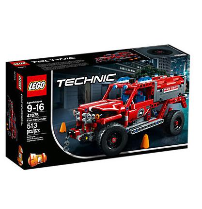 lego technic 42075 pionervogn lego technic alt i. Black Bedroom Furniture Sets. Home Design Ideas