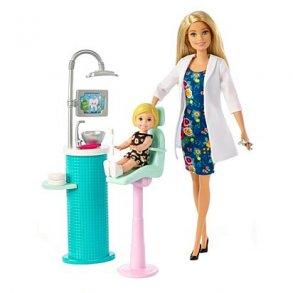 Sidste nye Barbie Dukker | Stort udvalg af Barbie dukker & Tilbehør YF-66