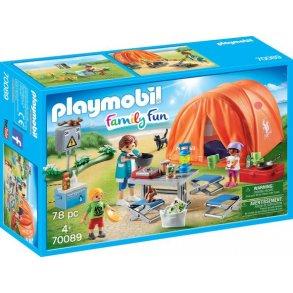 Flot Playmobil - Alt i Leg.dk FD-27