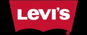 Mærke: Levis