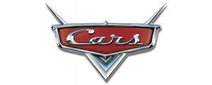 Mærke: Disney Cars