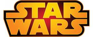 Mærke: Starwars
