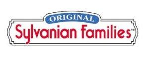 Mærke: Sylvanian Families