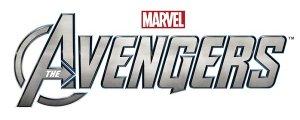 Mærke: Avengers