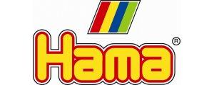 Mærke: Hama