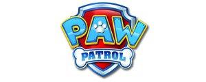 Mærke: Paw Patrol