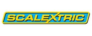 Mærke: Scalextric