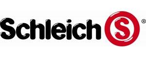Mærke: Schleich