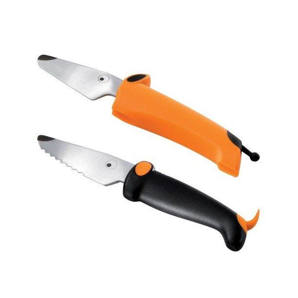 Kinderkitchen Knivsæt til Børn