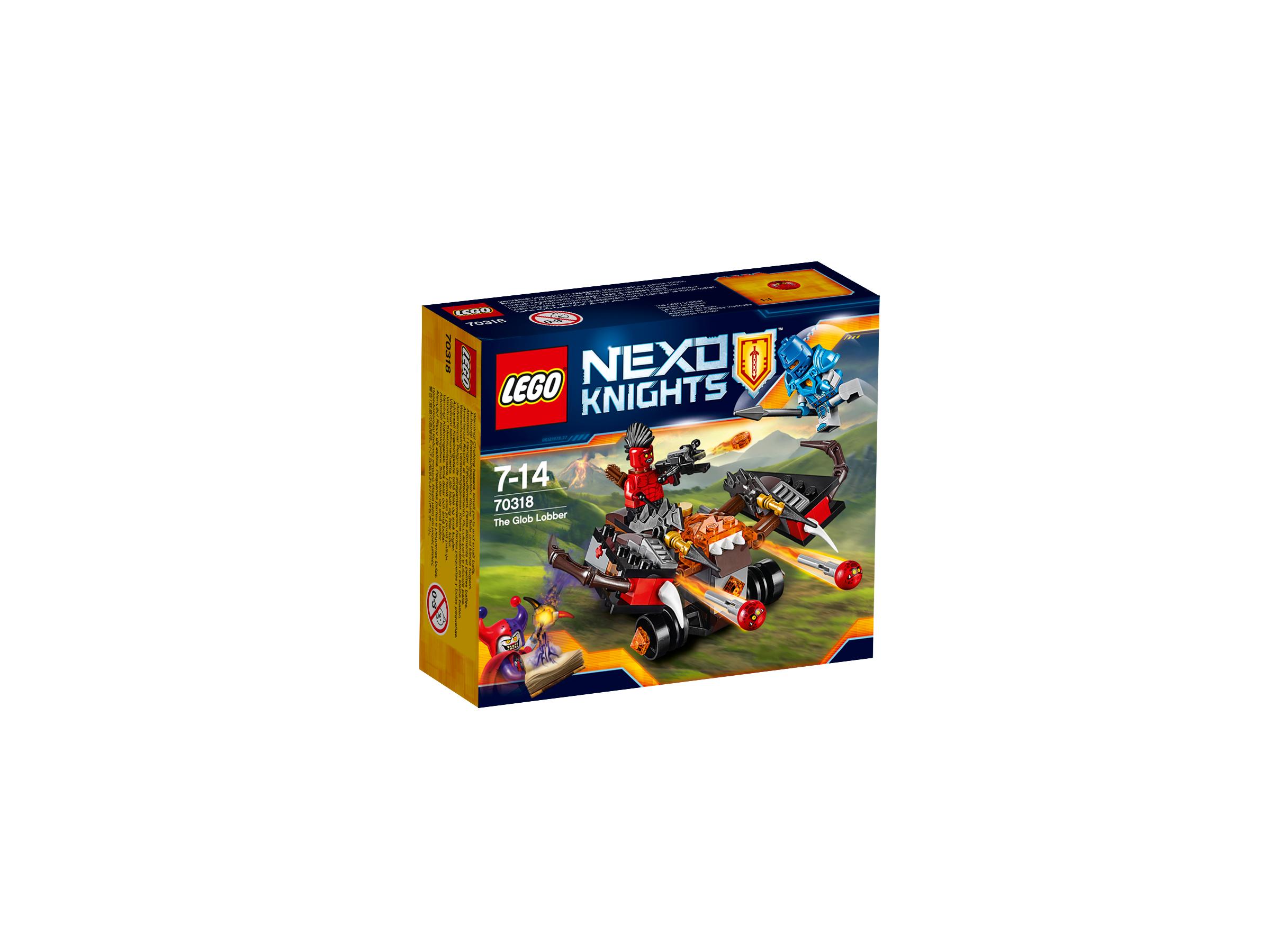 Lego City Julekalender Tilbud Audi A3 Leasing Tilbud
