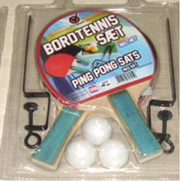 6b2f12ef7b83 Find every shop in the world selling beton bordtennis at PricePi.com
