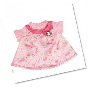 b637ab842099 Baby Annabell Dagskjole