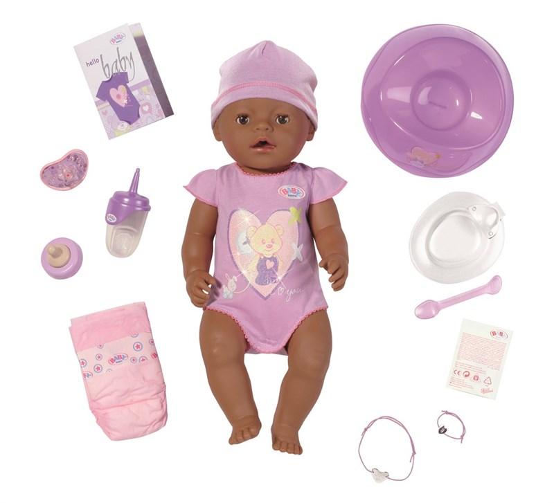 legetøj til baby 1 år