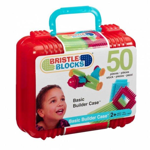 Bristle Blocks 85dele