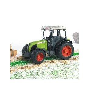 Bruder traktor tilbud