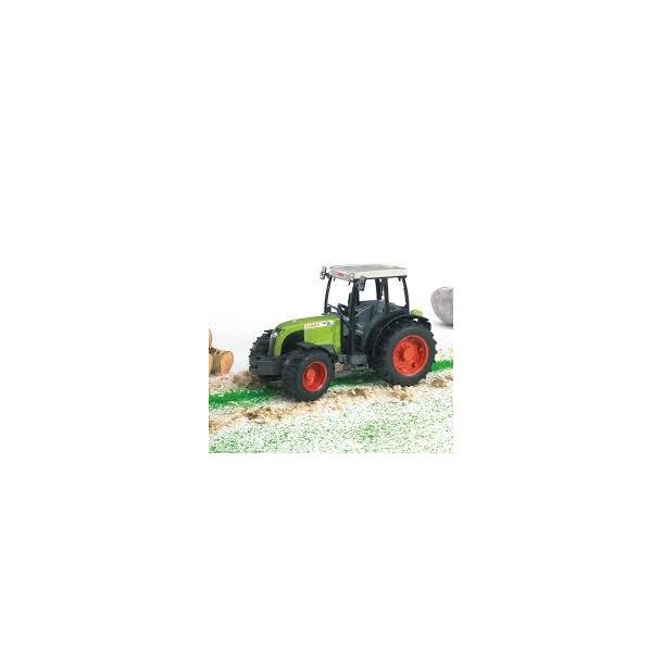 Bruder Claas Traktor