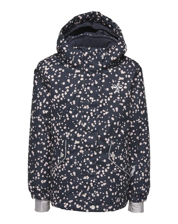 e52f7328 Find super fed jakke hummel wendy jacket blank polyester . Shop ...
